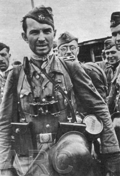 Heydrich et la « Solution Finale » – Part II Schutz10