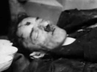 Le crâne d'Hitler est celui d'une femme... - Page 2 Sosia_10
