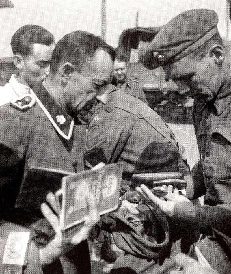 Libération du KZ Belsen : une affaire embrouillée… Ss_con10