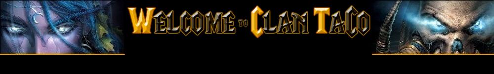 Clan TaCo
