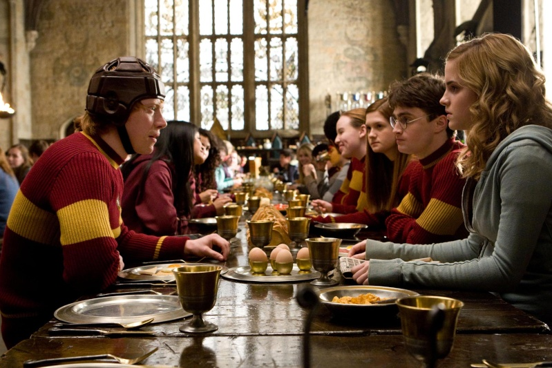 Pictures of the Golden Trio Ruper10