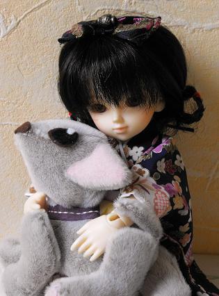 Feedbacks de Loreleï - Page 2 Lorele10