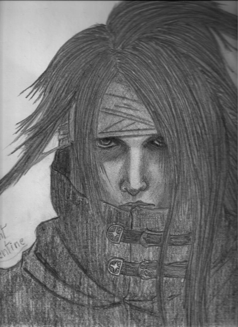Hei's Art ~~ - Page 14 Fan_ar18