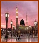 Tout savoir sur l'islam,notre religion