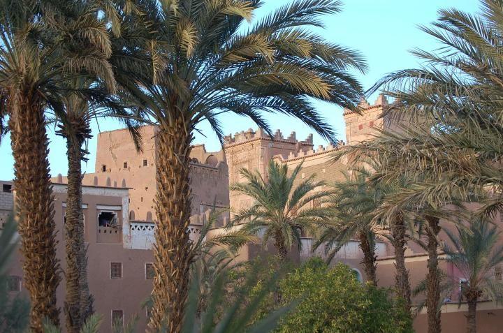 maroc-passion