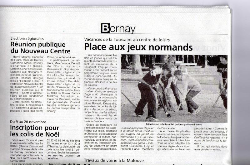 Jeuxtradinormandie - Page 6 Img16710