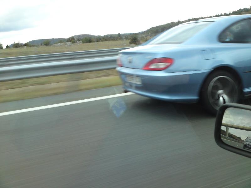 [19 & 20 septembre] GTI Tuning du Sud Cap d'Agde (34) P19-0911
