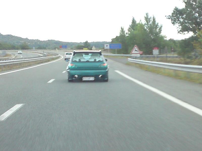 [19 & 20 septembre] GTI Tuning du Sud Cap d'Agde (34) P19-0912