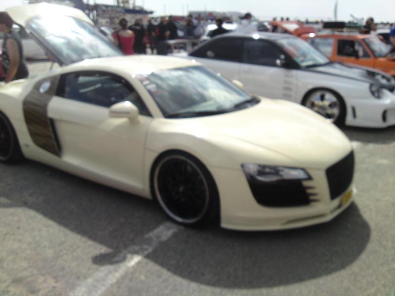 [19 & 20 septembre] GTI Tuning du Sud Cap d'Agde (34) P20-0913
