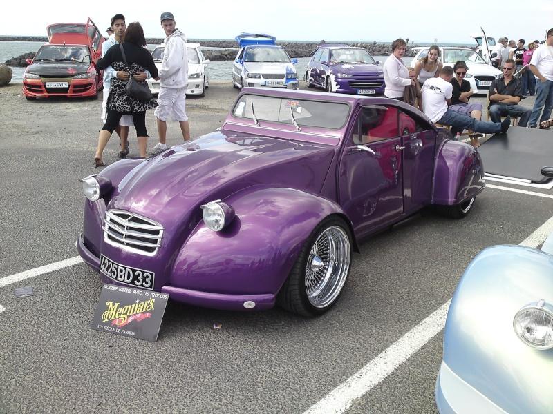 [19 & 20 septembre] GTI Tuning du Sud Cap d'Agde (34) P20-0914