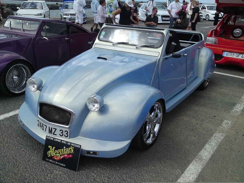 [19 & 20 septembre] GTI Tuning du Sud Cap d'Agde (34) P20-0915