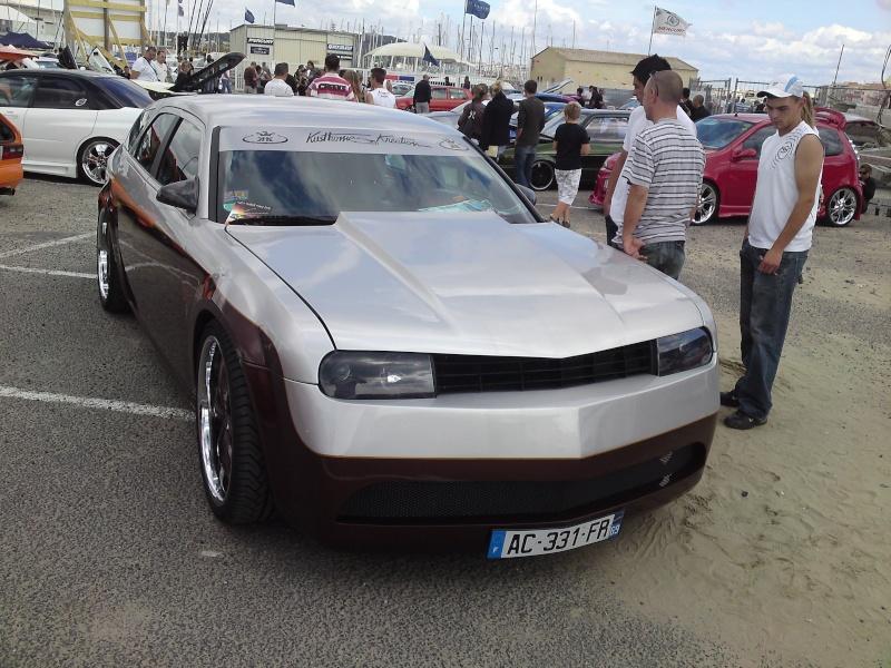 [19 & 20 septembre] GTI Tuning du Sud Cap d'Agde (34) P20-0916