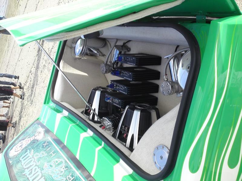 [19 & 20 septembre] GTI Tuning du Sud Cap d'Agde (34) P20-0923