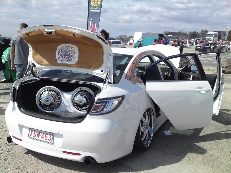 [19 & 20 septembre] GTI Tuning du Sud Cap d'Agde (34) P20-0925