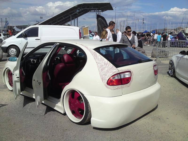 [19 & 20 septembre] GTI Tuning du Sud Cap d'Agde (34) P20-0926