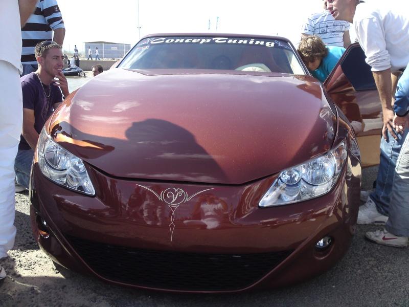 [19 & 20 septembre] GTI Tuning du Sud Cap d'Agde (34) P20-0931