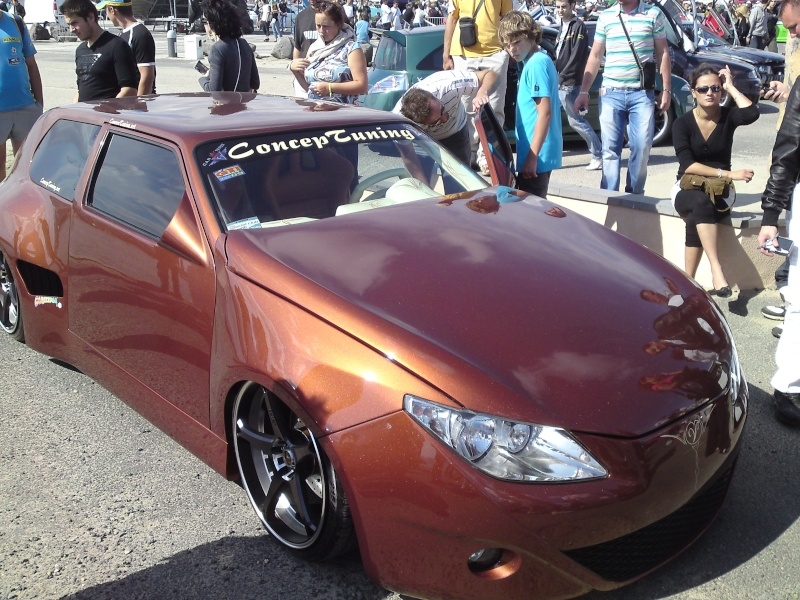 [19 & 20 septembre] GTI Tuning du Sud Cap d'Agde (34) P20-0932
