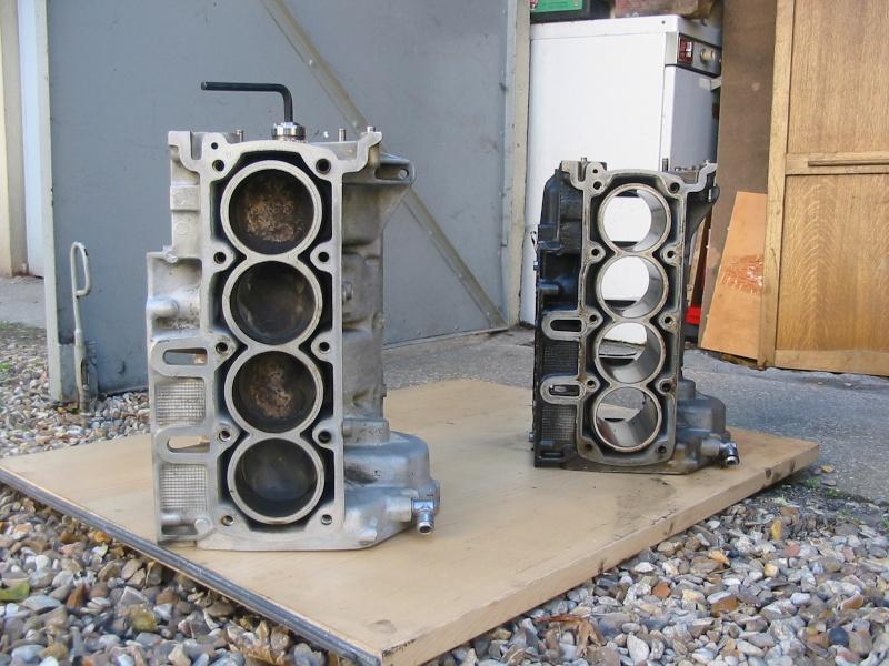 K1200 GT 2007 moteur tourne sur 3 pattes Les_ju10