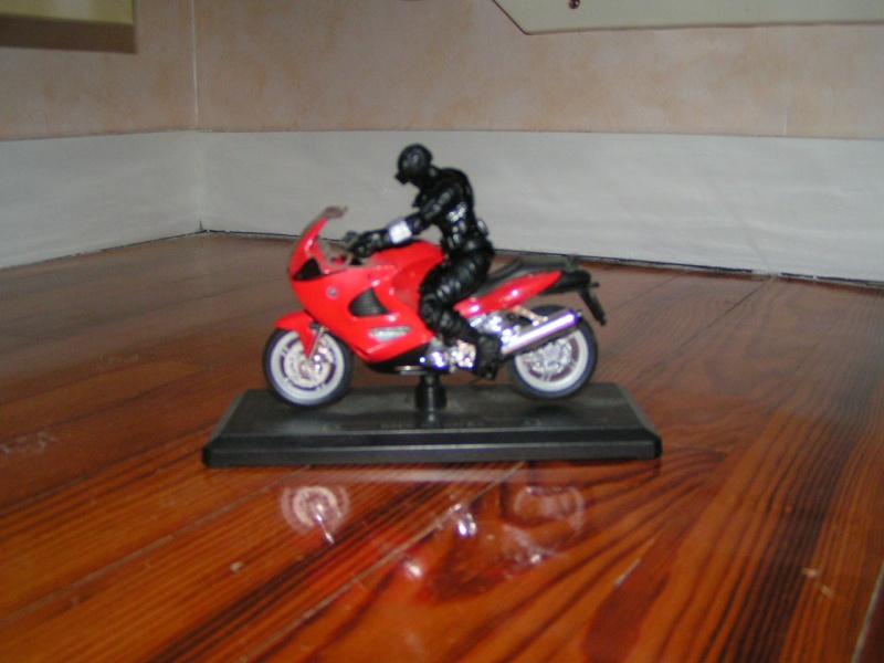 Moto pour Gi Dio ! Pict0053