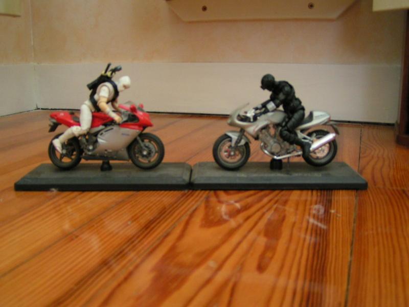 Moto pour Gi Dio ! Pict0054