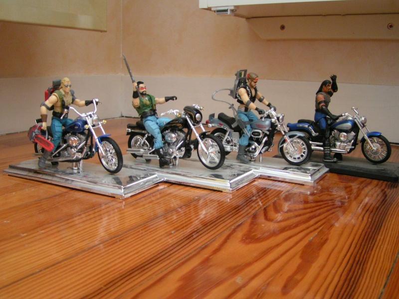 Moto pour Gi Dio ! Pict0055