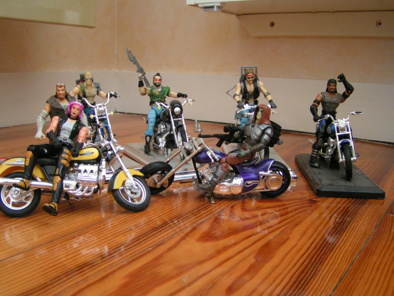 Moto pour Gi Dio ! Pict0056