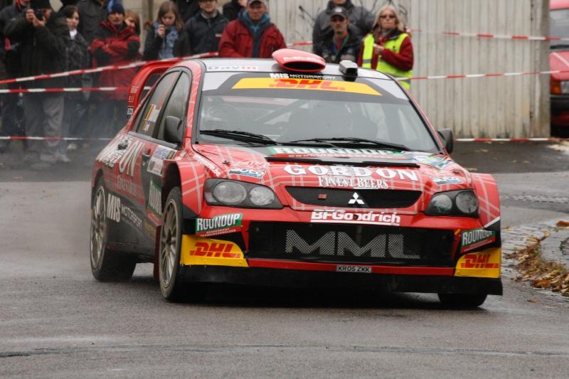 [Rallye du Condroz] retour photos , vidéos 02210