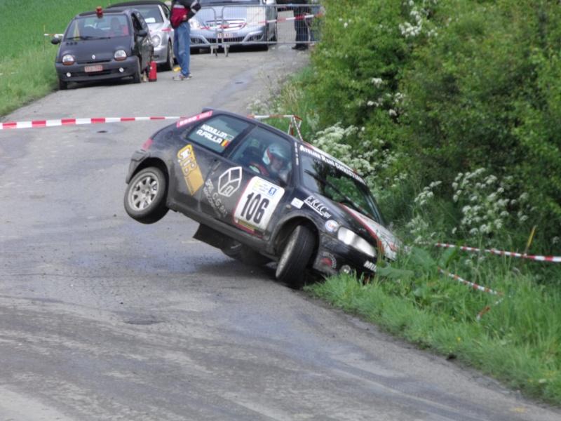 Retour rallye salamandre photos et videos... 2009_017