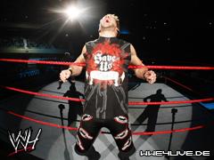 KOF History Moment #20 spécial WrestleMania 4live-58