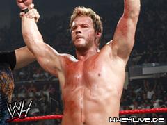 KOF History Moment #20 spécial WrestleMania 4live-63