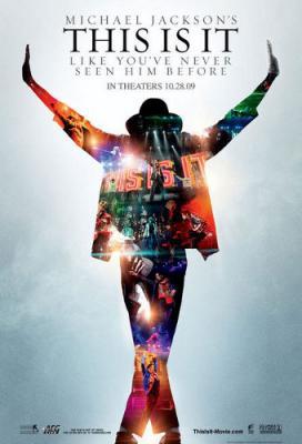 Michael Jackson est mort - Page 6 951-ba10