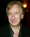 Tim Burton réalise Alice aux Pays des Merveilles 25804010