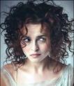 Tim Burton réalise Alice aux Pays des Merveilles Alicei10
