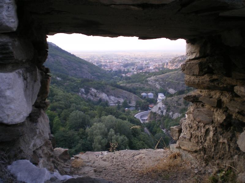 Асенова крепост Imgp4711