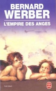 Débat de Fin de Lecture : L'EMPIRE DES ANGES - Aout 2009 10443410