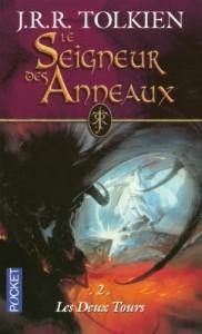 tolkien - LE SEIGNEUR DES ANNEAUX (Tome 1) LA COMMUNAUTÉ DE L'ANNEAU de J.R.R. Tolkien 10728112