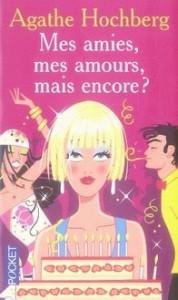 """Proposition lecture commune """"Nouvelle tendance""""  -  Décembre 2012 10734111"""