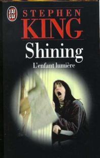 SHINING de Stephen King 17352710