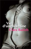 VIE D'UNE LIBERTINE de Clara Basteh 24961510