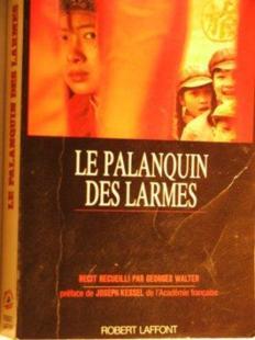 LE PALANQUIN DES LARMES de Ching-Li Chow 90069_10