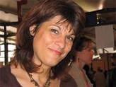 CALMEL Mireille Calmel10