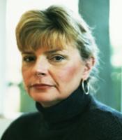 MACDONALD Patricia Supatr10