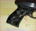 GAMO Compact - Page 2 Inetri10