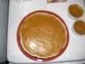 Flan pâtissier (VGL) & topo sur la poudre custard Cimg2013
