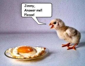 Jeu de Bombe 500 - Page 2 Jimmy_10