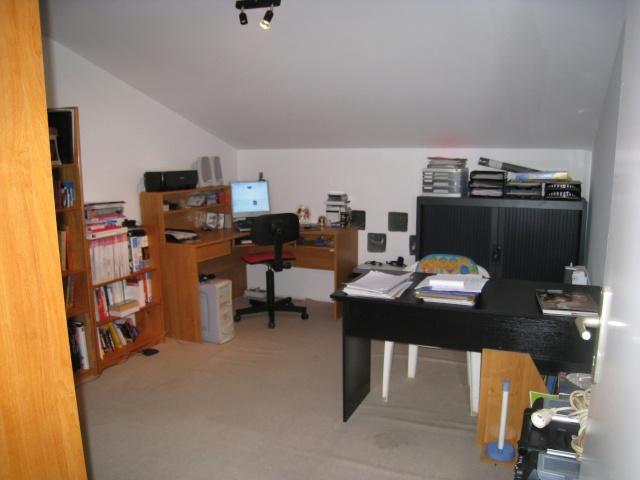 Conseils pour faire son bureau en bois 09032418