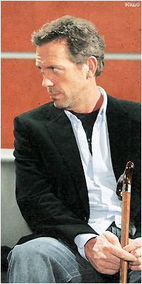 Giuseppe Mateo