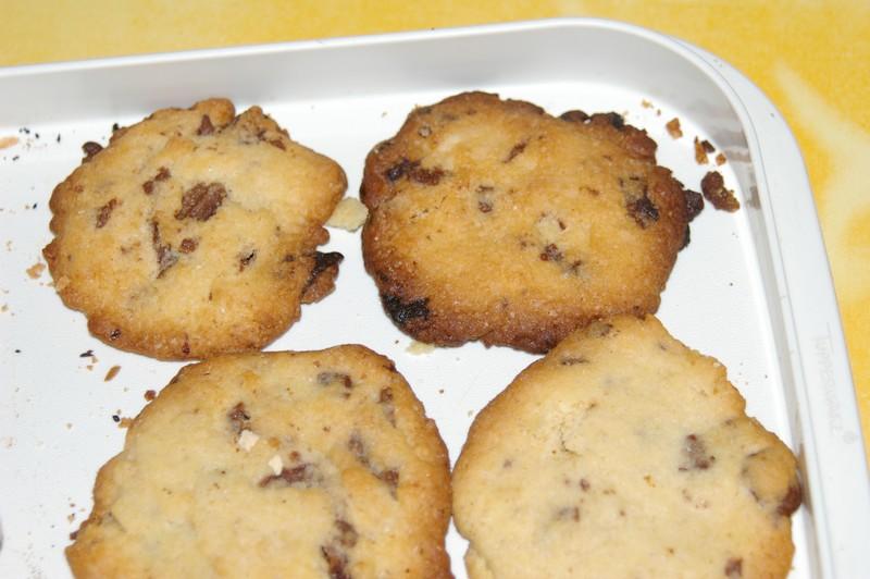 Cookies - Page 2 Cookie11