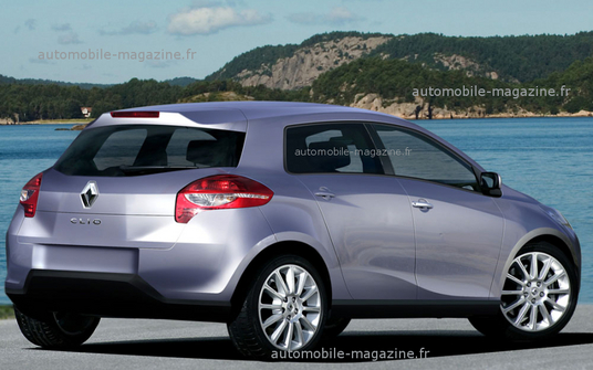 2012 - [Renault] Clio IV [X98] - Page 3 3_4_ar10