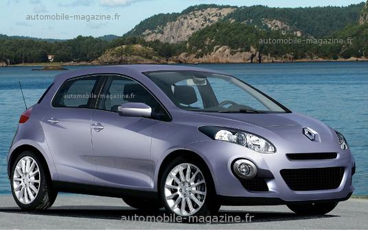 2012 - [Renault] Clio IV [X98] - Page 3 3_4_av10